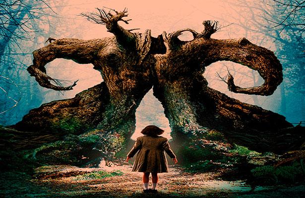 Retrospectiva a Guillermo del Toro