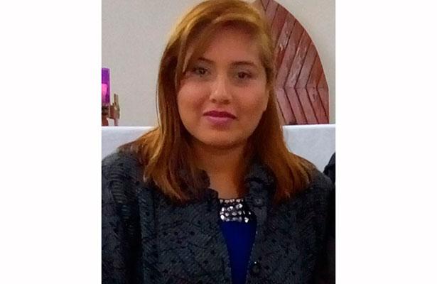 Rescatan a joven madre de familia secuestrada en Papantla