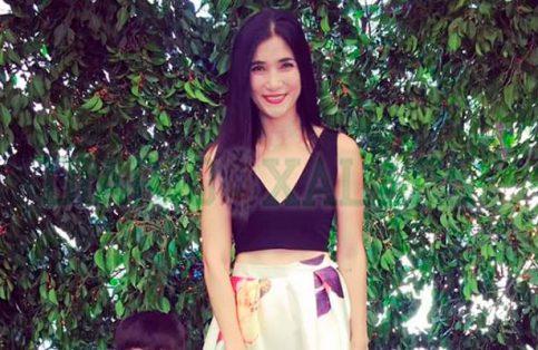 Liberan a mujer secuestrada en Coatza; pero habrían plagiado a director de Ingresos