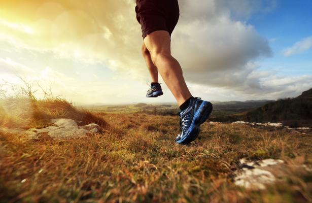 Escribir —de nuevo— sobre correr, una vez más