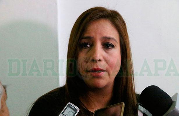 OPLE Veracruz estará pendiente del actuar de consejos distritales