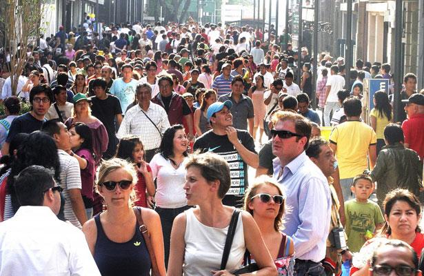 Agudización de crisis económica complica creación de nuevos empleos: OIT