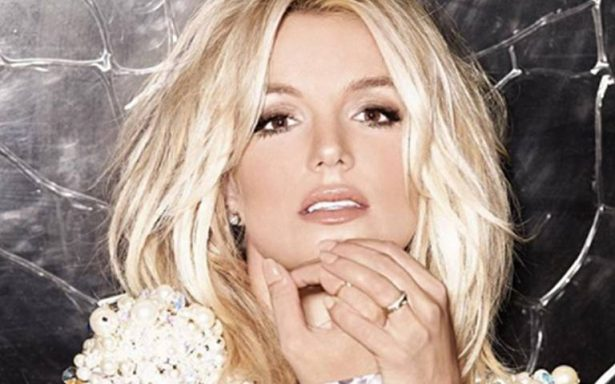 Britney Spears recibirá premio por su apoyo a la comunidad LGBT