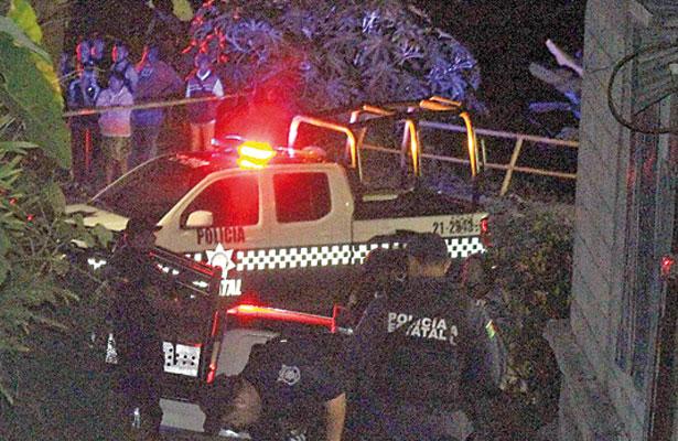 Buscan a mujer secuestrada en Xalapa; habría sido este jueves