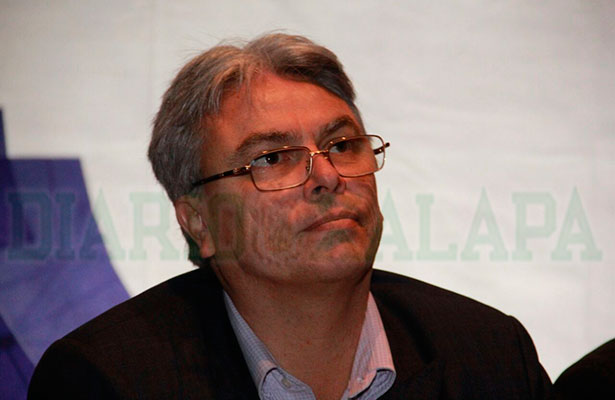 Siguen extorsiones y robos a negocios y casa-habitación: Coparmex Xalapa
