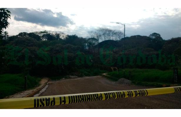 Enfrentamiento entre policías y delincuentes deja 1 muerto