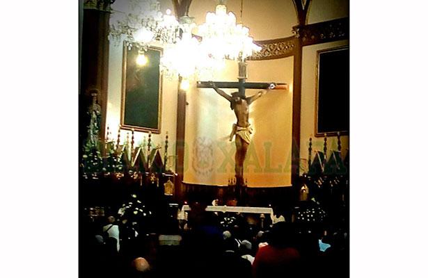 Deben los cristianos hacer germinar la semilla de la trascendencia: Arquidiócesis de Xalapa