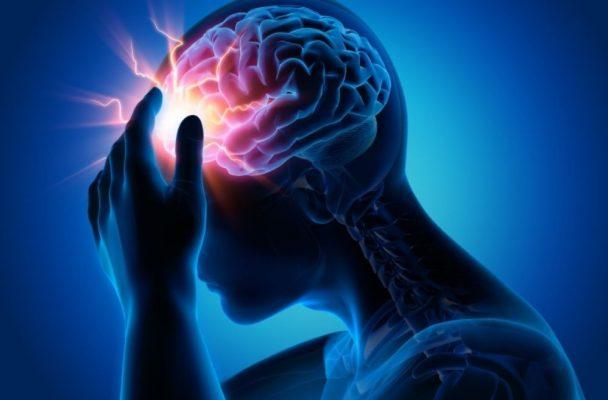 Advierten de epilepsia por encefalitis; menores, los más propensos