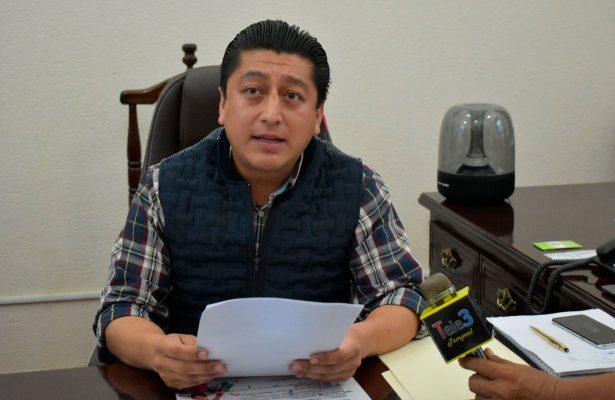 Reportan probable daño patrimonial de más de $106 millones en el ayuntamiento de Chicontepec