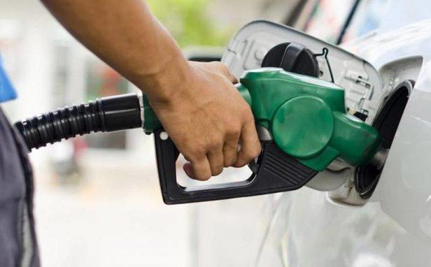 Afectados por gasolina sucia, 60% de automóviles: AMDA