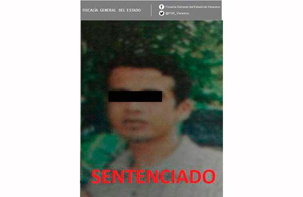 Sentencian a 46 años de prisión a homicida de dos mujeres, en Córdoba