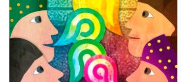 Conmemorarán el Día de la Lengua Materna