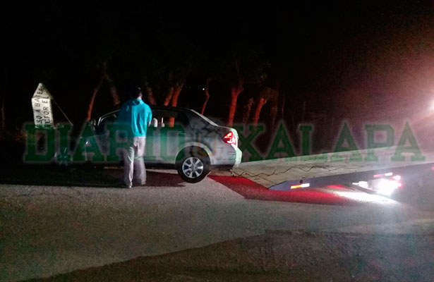 Un policía herido y un civil muerto tras enfrentamiento en Las Choapas