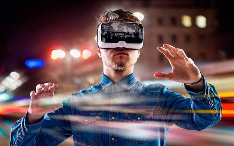 Realidad virtual y aumentada, siguiente paso para desarrolladores mexicanos