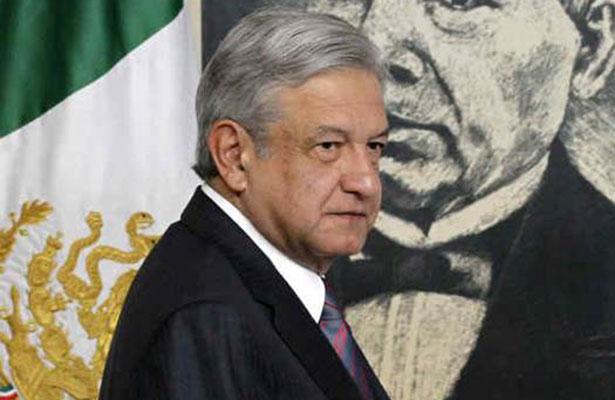 Conago critica a López Obrador por vincular al Ejército con Ayotzinapa