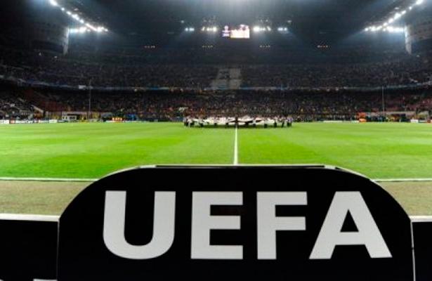 UEFA pide más 16 lugares para el Mundial de 2026