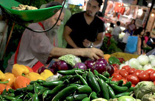 Se dispara la inflación; tiene su mayor alza para enero en 17 años