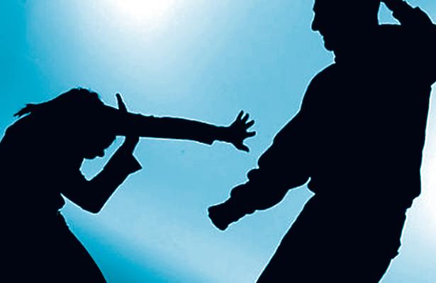 Investigará Comisión de Derechos Humanos casos de feminicidios en Coahuila