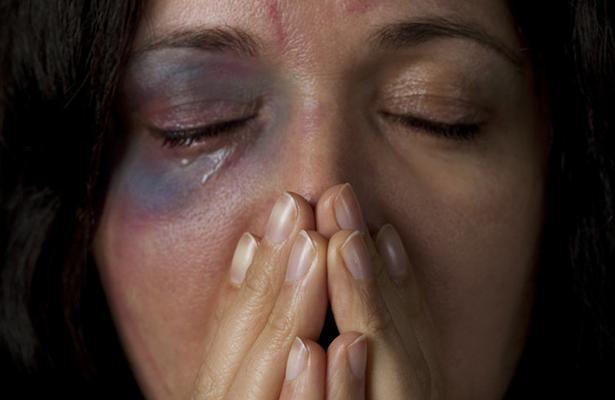 Una de cada 10 mexicanas sufrió violencia sexual cuando era niña: INEGI