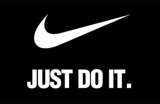Nike reducirá 2 % de su fuerza laboral para simplificar estructura organizacional