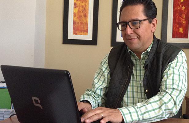 Hoteleros de Zacatecas esperan afectaciones por alza a impuestos