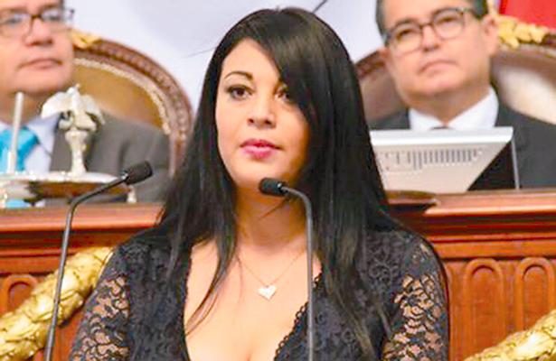 Invertirá Gobierno capitalino 400  mdp en Museo del Niño en Iztapalapa