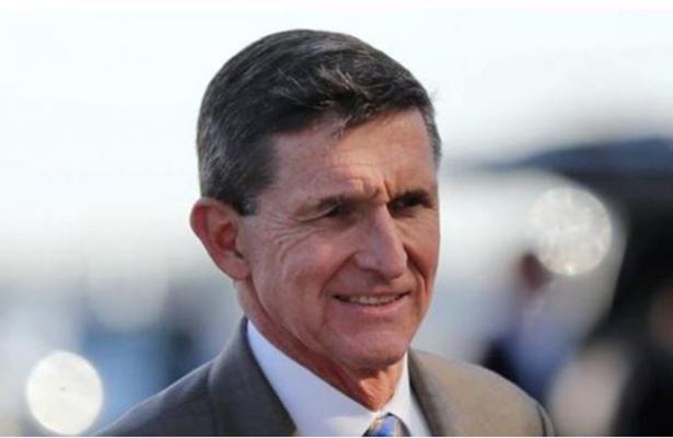 """Se deslinda el Kremlin de la dimisión de Flynn, """"no es asunto nuestro"""", afirman"""
