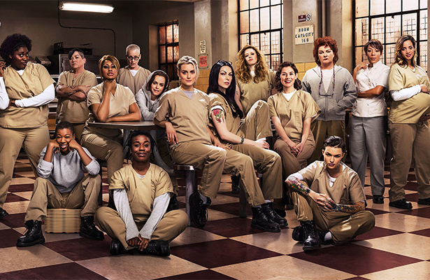 Temporada 5 de Orange is the New Black tiene fecha de estreno