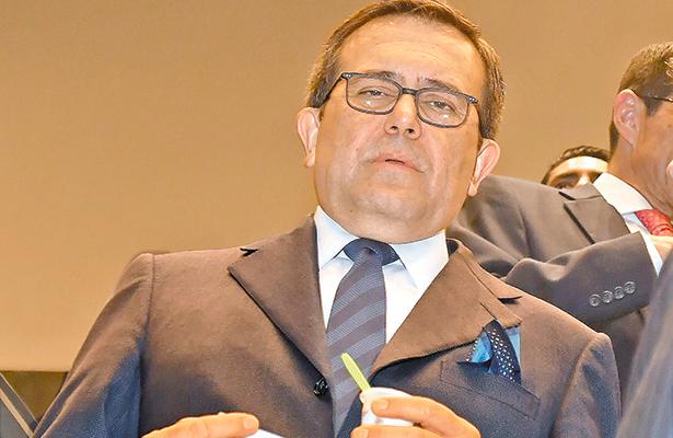 México y Canadá buscarán incrementar el comercio y las inversiones