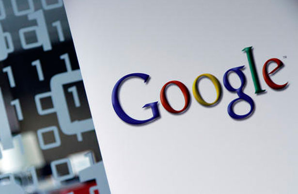 Google envuelto en la polémica tras manifesto que defiende sexo masculino