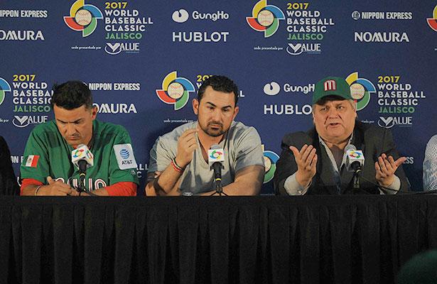 México está furioso tras la eliminación del clásico Mundial
