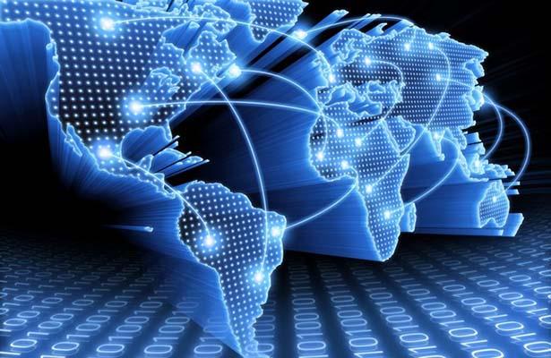 Se expande el  uso de internet de  alta velocidad, informa la OCDE