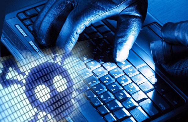 Ciberataques, mayor riesgo para las empresas