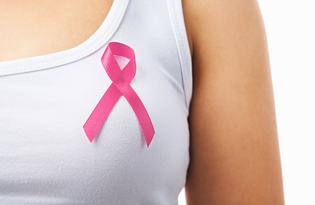 No disminuyen muertes por cáncer de mama en Edomex