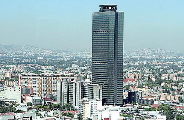 Petróleos Mexicanos coloca un bono histórico en los mercados emergentes
