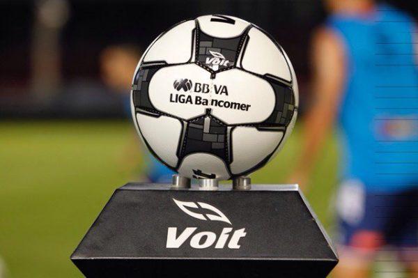 Confirman calendario para el Apertura 2017 y Clausura 2018 de Liga MX