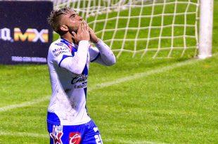 Continúa el pleito por los derechos del club Puebla