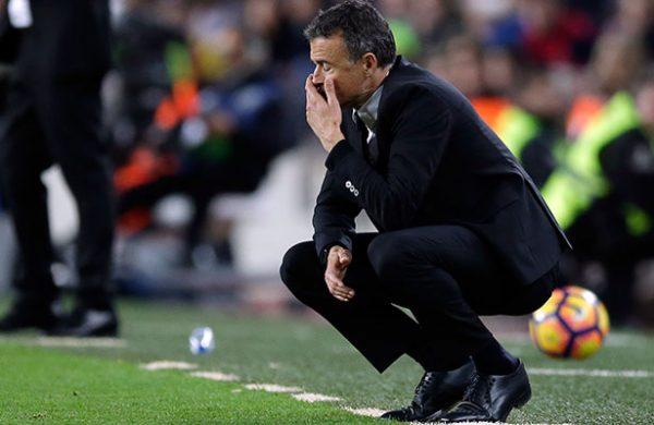 Real Madrid recuperó el trono
