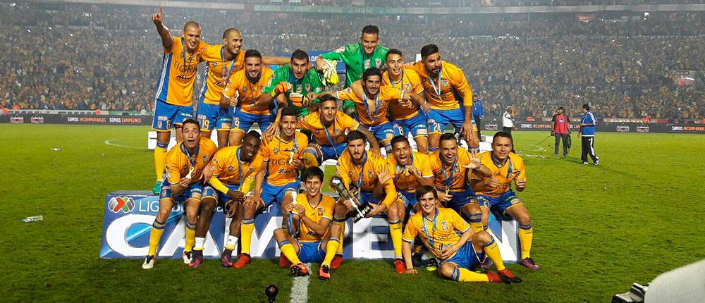 Image Result For Vivo Santos Vs Monarcas Morelia En Vivo Champions
