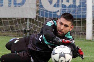 Orozco advierte a Rayados, celebrará los goles de Santos
