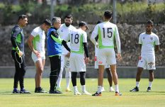 FIFA condena a Chiapas a pagar deuda a Vélez Sarsfield