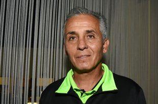 Sergio Bueno seguirá con Jaguares en el Ascenso MX