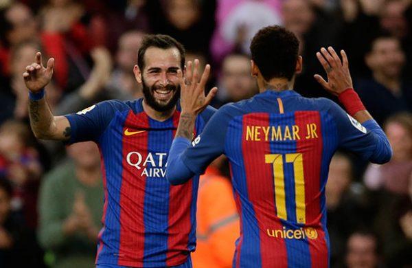 136906cd4 Revelan imagen de la nueva playera del Barcelona