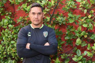 Muñoz enciende la liga con polémicas declaraciones
