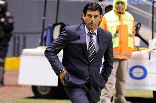 Tras el triunfo ante Pumas, Cardozo ya piensa en el Apertura