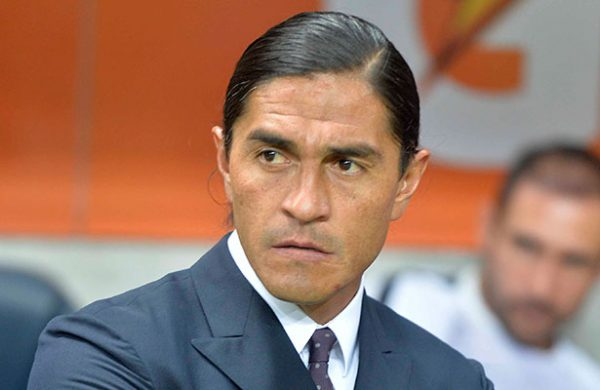 Estrenando horario, Atlas buscará primer triunfo en casa ante Pumas