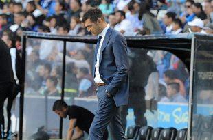 Necesitábamos esta victoria: Diego Alonso
