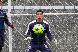 Reacción de Aguilar estuvo mal: Hugo González
