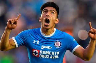No dolió que Chivas llenara el estadio: Mena