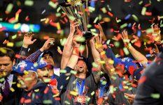¡Histórico! EU vence a Puerto Rico en la final del CMB